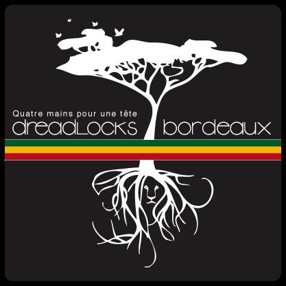 dreadlocks-bordeaux.com